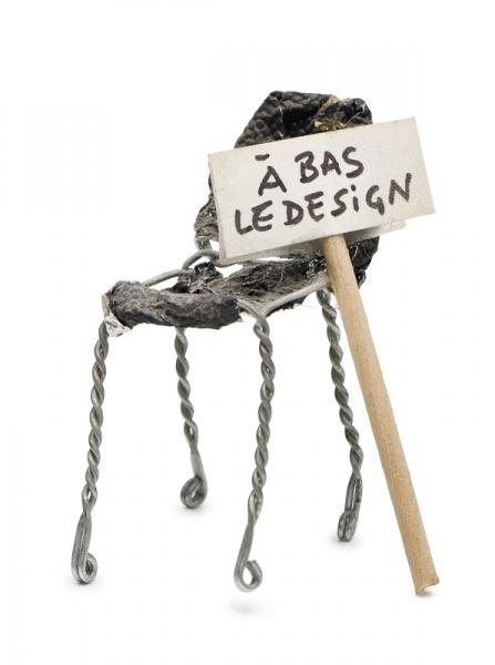 bernard reyboz la menuiserie art c te d 39 azur. Black Bedroom Furniture Sets. Home Design Ideas