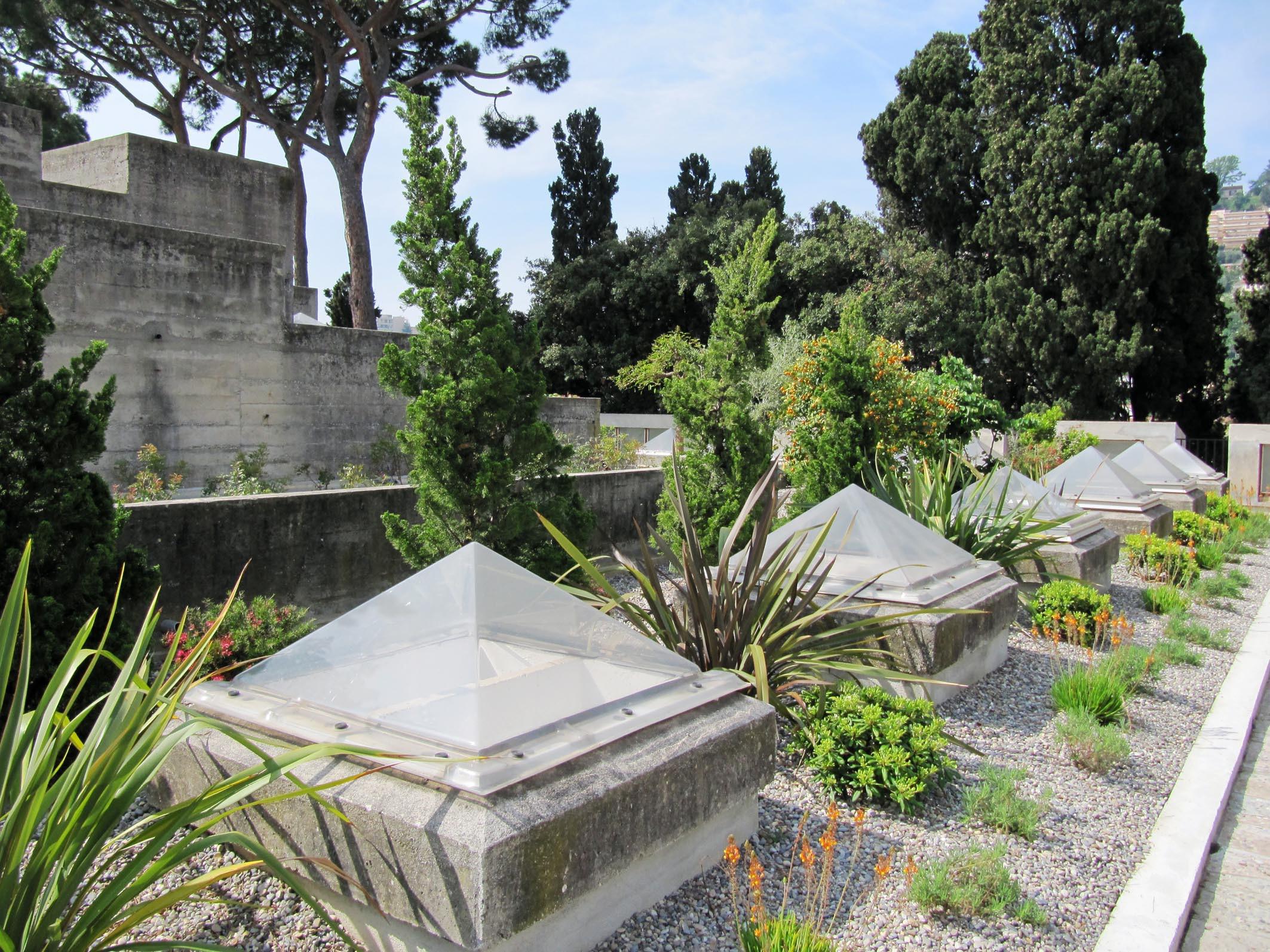 Villa arson rendez vous aux jardins art c te d 39 azur for Villa du jardin sentosa