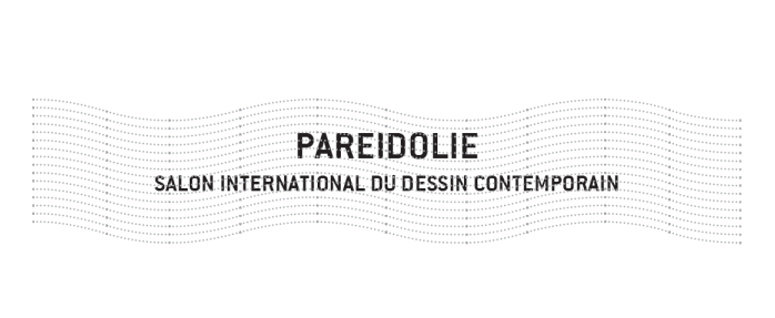 Par idolie salon international du dessin contemporain art c te d 39 azur - Salon dessin contemporain ...
